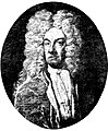 Sir George Oxenden Surat Governor British India.jpg