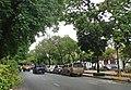 SiriPhong,Samran rat, phra Nakhon, Bangkok - panoramio.jpg