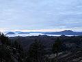 Siskiyou Mountain Club (8289484618).jpg