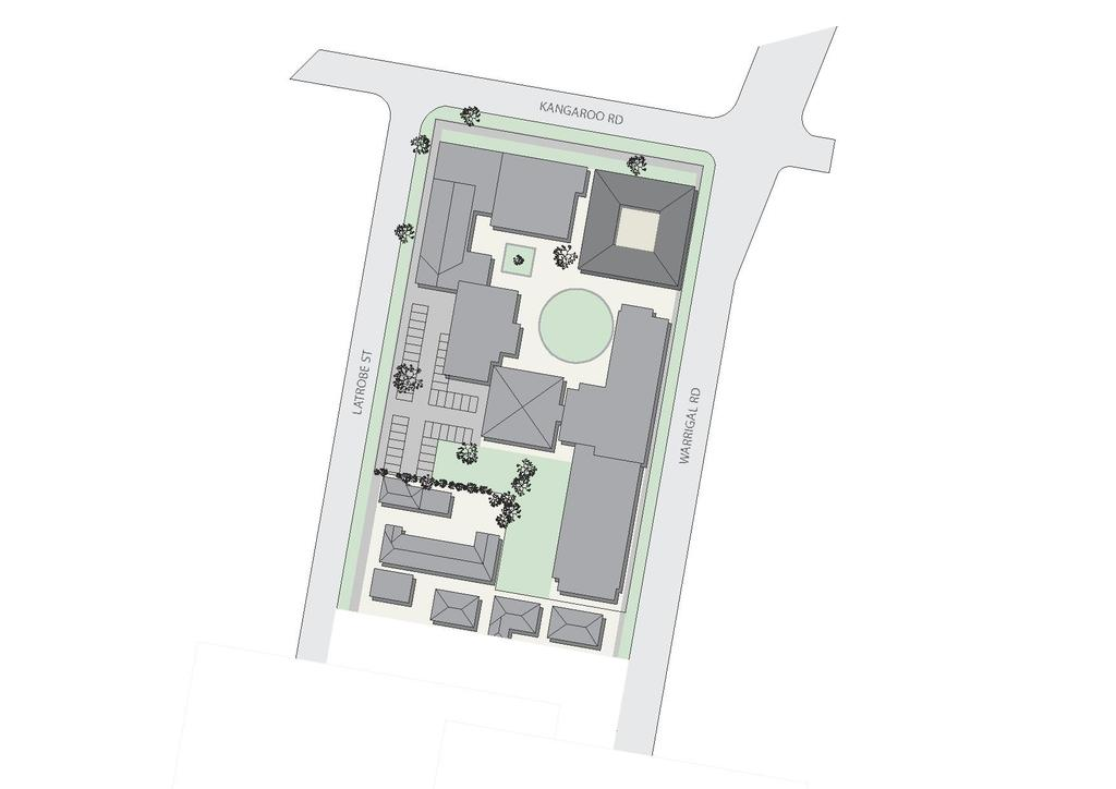 File Site Plan Of The Wikipedia