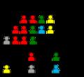 Sitzverteilung BV Beuel.png