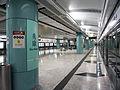 Siu Hong Station 2013 08 part1.JPG