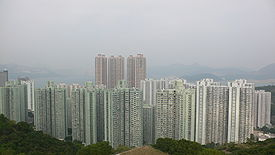 Siu Sai Wan - Wikipedia, the free encyclopedia