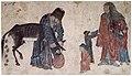 Siyah Qalem - Hazine 2153, s.23b.jpg