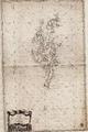 Sjøkart over Shetland, fra 1787.png