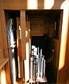 Sjaeloer Kirke Copenhagen organ4.jpg