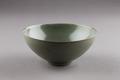 Skål Korai-dynastin - Hallwylska museet - 96206.tif