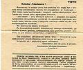 Skany dokumentow historycznych 012.jpg