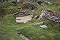 Skara Brae 2000-5.jpg