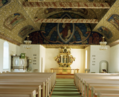 Skene kyrka interiör.png