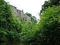 Skipton Castle - geograph.org.uk - 832643.jpg