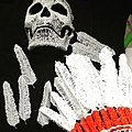 Skull Art by Kniel Nangit.jpg