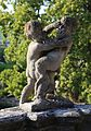 Skulptur Kind und Faun Hofgarten Wuerzburg-1.jpg