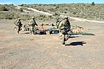 Sky Soldier 16 160304-A-II094-217.jpg