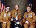 Skylab 2 crew.jpg
