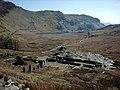 Slate Ruins - panoramio - Keith Ruffles (1).jpg