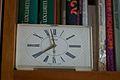 Slava alarm clock made in USSR.jpg
