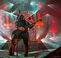 Slayer (Austin, Texas, 2014-11-18) (15646937730).jpg