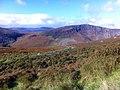 Sleamaine, Co. Wicklow, Ireland - panoramio (1).jpg