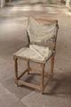 Sliten stol från 1650-talet - Skoklosters slott - 98208.tif