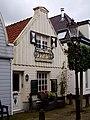 Sloterweg 1245, Amsterdam Nieuw-West, Sloten.jpg