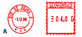 Slovakia stamp type BB6A.jpg
