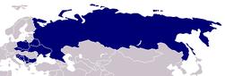 Slovanskisvet.PNG