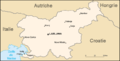 Slovenia map CIA fr.png