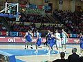 Slovenia vs. Serbia at EuroBasket 2009 (29).jpg
