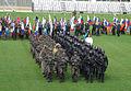 Slovesnost ob 20. obletnici odhoda zadnjega vojaka Jugoslovanske armade iz Slovenije (2).jpg