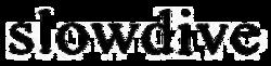 Slowdive (Logo).   png