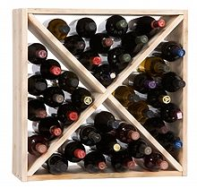 unique with design wine invisibleinkradio fridge racks small flexible image rack for home of