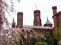 Smithsonian Gardens (17427116328).jpg