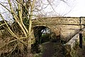 Smithy Bridge - geograph.org.uk - 1106037.jpg