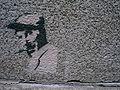 Smoker Stencil.JPG