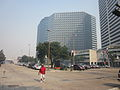 Smoky CBD 30 Aug 2011 Poydras.JPG
