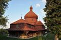Sniatyn Wooden Church RB.jpg