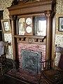 Snohomish - Blackman House Museum 05.jpg