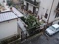Snow in Rome 07.jpg