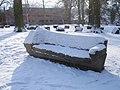 Snowy sofa - geograph.org.uk - 1148239.jpg