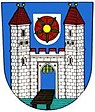 Sobeslav crest Czech Republic.jpg
