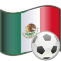 Soccer Mexico.png