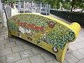 Social sofa Den Haag Appelstraat (2).jpg