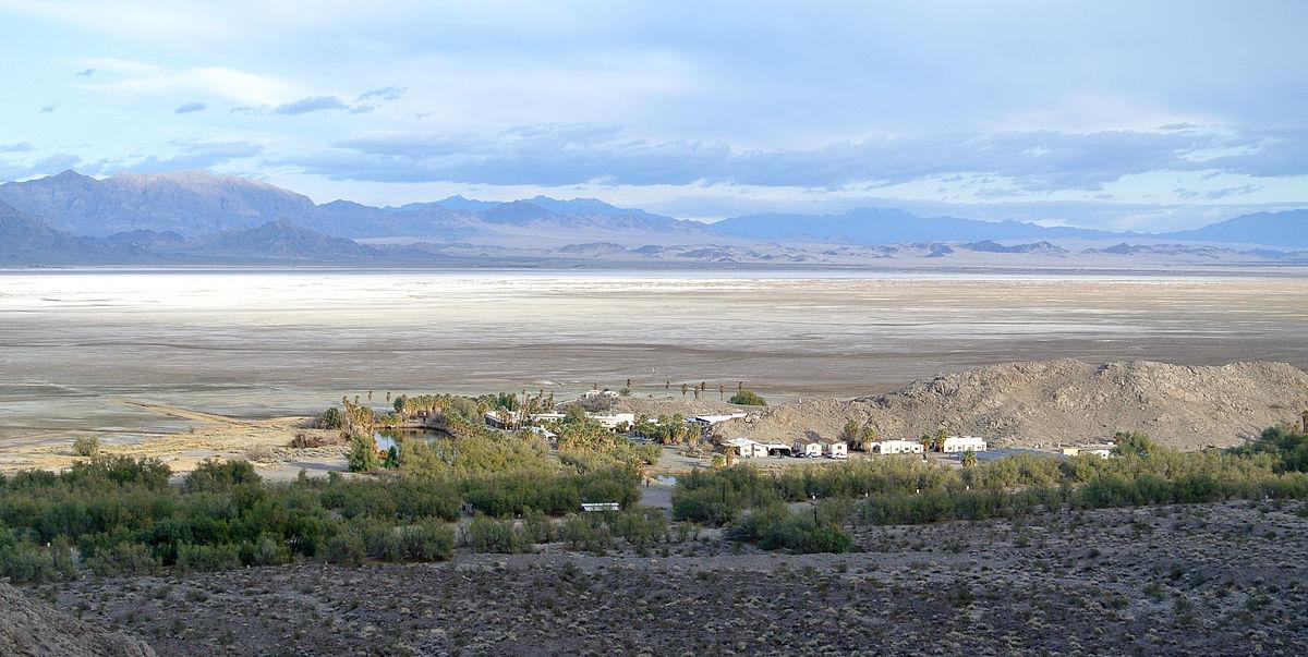 Soda Lake San Bernardino County Wikipedia