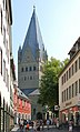 Soest-090816-9863-Weg-Markt-Dom.jpg