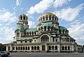 Sofia Alexander Nevsky Cathedral 03.jpg