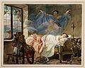 Sogno di una fanciulla 1833.JPG