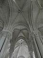 Soissons (02) Cathédrale Transept sud 7.jpg