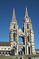 Soissons Saint-Jean-des-Vignes clochers 623.jpg