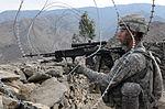 Soldiers Patrol Kunar Province DVIDS255526.jpg